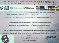 II Encuentro Latinoamericano y del Caribe