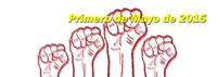 Los trabajadores domésticos en 2015 mayo Día