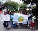 México: Necesario la Ratificacion del Convenio 189 de la OIT.