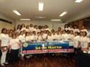 Perú: Los trabajadores domésticos se reunieron en Perú discutir los desafíos que enfrentan los trabajadores domésticos en el ejercicio de sus derechos