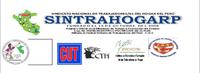 Pronunciamiento de los sindicatos y organizaciones de trabajadoras del hogar del Perú  y a nivel mundial