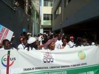 República Dominicana: ATH celebra 26 aniversario
