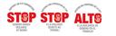 """Seminario en-línea: """"Acabar con la violencia de género en el mundo del trabajo"""""""