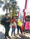 Sindicato de Mujeres Trabajadoras del Hogar Remuneradas Salvadoreñas