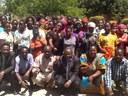 Tanzania: CHODAWU foro público para el 16 de junio y el lanzamiento de Mi Justo Hogar