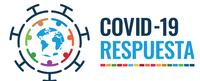 Trabajadoras Remuneradas del Hogar en América Latina y el Caribe frente a la crisis de COVID-19