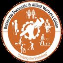 Botsuana: Sindicato de Trabajadores Domésticos y Afines de Botsuana (BODAU)