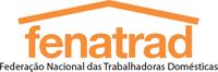 Brasil: Federação Nacional das Trabalhadoras Domésticas (Fenatrad)