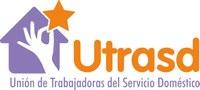 Colombia: Unión de Trabajadoras Afrocolombianas del Servicio Doméstico (UTRASD)