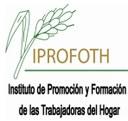Perú: Instituto de Promoción y Formación de Trabajadoras del Hogar (IPROFOTH)