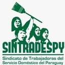 Paraguay: Sindicato de Trabajadoras del Servicio Domestico del Paraguay (SINTRADESPY)