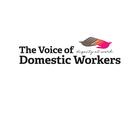 Reino Unido: La Voz de los Trabajadores de Hogar (VODW)