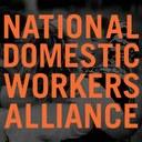 EE.UU.: Alianza Nacional de Trabajadores del Hogar (NDWA)