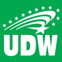 EE.UU.: Trabajadores Domésticos Unidos de América (UDWA)