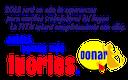 enews 20 Donate-Button STRONGER esp.png