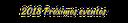 enews 20 top 2018 upcoming ESP.png
