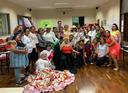 Día de Descanso: El Boletín Informativo de América Latina - Edición Septiembre 2021