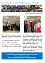 FITH e-Boletín #13 - JUILO 2016