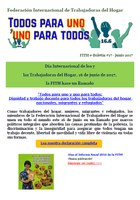 FITH e-Boletín #17 - JUNIO 2017