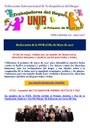 FITH e-Boletín #16 - MAYO 2017