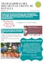 FITH e-Boletín #25 - 21 de MAYO 2020