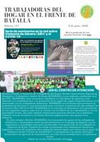 FITH e-Boletín #27 - 4 de JUNIO 2020