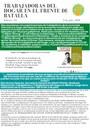 FITH e-Boletín #32 - 9 de JULIO 2020