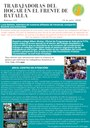 FITH e-Boletín #34 - 24 de JULIO 2020