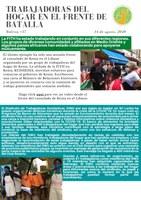 FITH e-Boletín #37 - 14 de AGOSTO 2020
