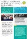 FITH e-Boletín #38 - 20 de AGOSTO 2020