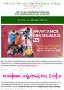 FITH e-Boletín #46 - 29 de OCTUBRE 2020