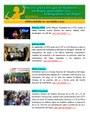 FITH e-Boletín #9 - NOVIEMBRE 2015