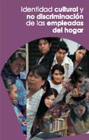 Identidad cultural y no discriminación de las empleadas del hogar