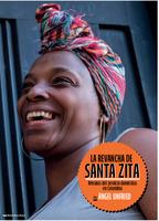 La Revancha de Santa Zita