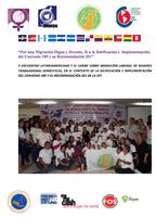 LAS RECOMENDACIONES DE MANAGUA
