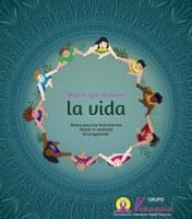 Mujeres que sostienen la vida: Retos para los feminismos desde la realidad nicaragüense