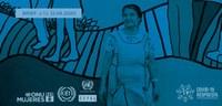 Trabajadoras Remuneradas del Hogar en América Latine y el Caribe Frente a la Crisis del COVID-19