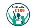 A 4 años de la aprobación del Convenio 189 de la OIT ¿Qué pasa en México?