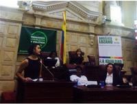 Abogada de mujer víctima de esclavitud doméstica en Medellín se refiere al caso