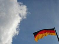 Alemania: Ratifica el Convenio sobre las trabajadoras y los trabajadores domésticos