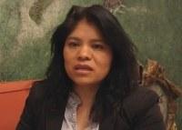 America Latina: 30 de Marzo. Día de las Trabajadoras del Hogar.