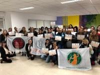 América Latina: Actividades, campañas y acciones de incidencia contra la VDG