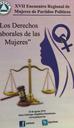 América Latina avanza en su lucha por un trabajo justo