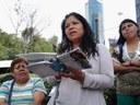 """América Latina: """"El trabajo doméstico no es reconocido como un oficio digno"""""""