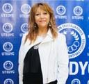 Argentina: Entrevista a Ana Núñez