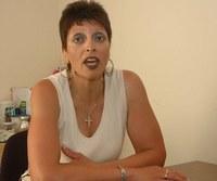 Argentina: Trabajadora doméstica Líder demanda empleador, un ministro, por despido improcedente