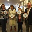 Argentina: UPACP apoya la Mi Justo Hogar y pide al gobierno que respete los derechos de los trabajadores domésticos!