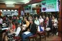 Asia: La FITH puso a prueba una capacitación estratégica de formación de formadores