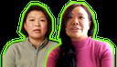 Atrapadas en una encrucijada: Trabajadores del hogar y activistas nepaleses en el Líbano luchan contra la crueldad de Kafala, contra traficantes de seres humanos sin corazón y una red de funcionarios corruptos