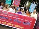 Bangladesh: El gobierno de Bangladesh aprobó la Política de Protección y Bienestar de los Trabajadores del Hogar